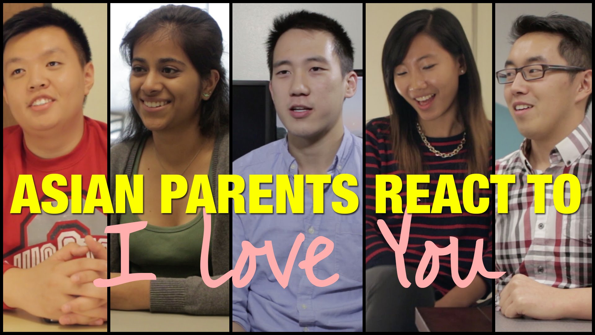 When to tell parents you re dating