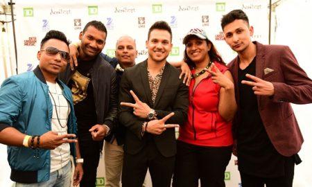 desiFEST 2015 Full Re-cap Master-D-SatsB-Mickey-Singh-Kala-Patel-Zack-Knight